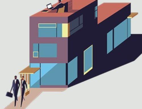Rapport du marché des bureaux, Montréal – Troisième trimestre 2020