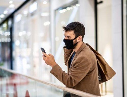 Ivanhoé Cambridge déploie un système de gestion virtuelle de files d'attente dans ses centres commerciaux au Canada