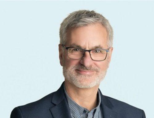 L'IDU déçu du projet de règlement sur l'inclusion de Montréal
