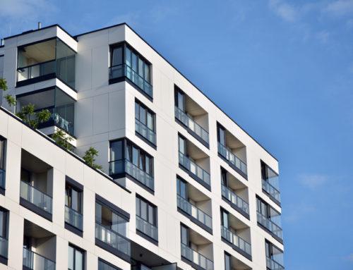 2020 : meilleure année pour la construction résidentielle au Québec depuis 2004
