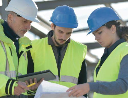 Pénurie de main-d'œuvre : des changements réglementaires essentiels pour soulager l'industrie de la construction dès maintenant