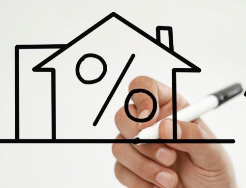 La vigueur du marché de l'immobilier pendant la COVID-19 se poursuivra en 2021 et au-delà indique un rapport annuel de Professionnels hypothécaires du Canada