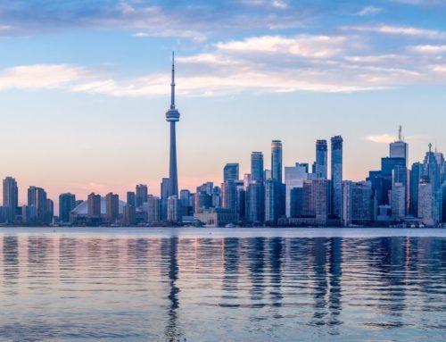 Les déséquilibres sur le marché canadien de l'habitation s'accentuent dans les grandes villes et les plus petits centres