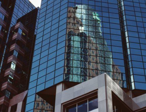 Rapport trimestriel T1 Colliers – Marché industriel et marché de bureaux