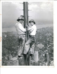 1930-Construction-1