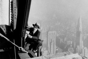1930-Construction-12