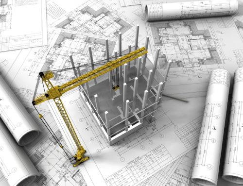 Webinaire BOMA Québec – Redéfinir la construction en 2021