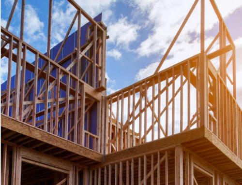 151 millions de dollars pour l'habitation abordable