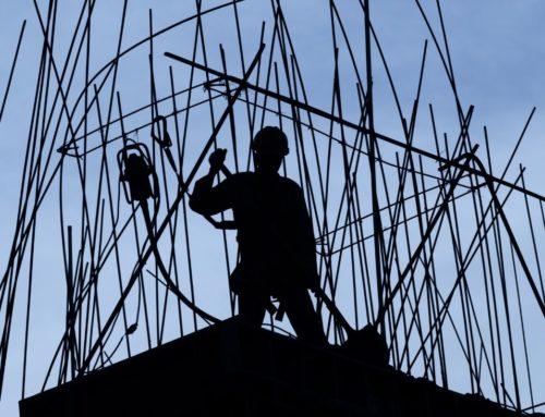 Étude RCGT sur l'accès aux marchés publics – Baisse d'intérêt envers les contrats publics : l'industrie de la construction tend la main aux donneurs d'ouvrage publics