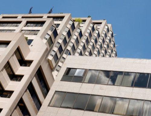 Résultats de l'Enquête sur les appartements en copropriété de 2020 – SCHL