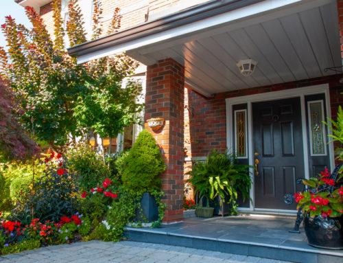 Plus d'un propriétaire sur dix possède plus d'une propriété dans les trois plus grandes agglomérations urbaines du Canada