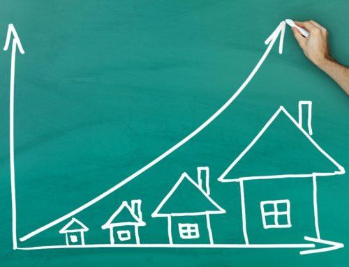Prévisions nationales des prix des propriétés revues à la hausse à 16 %, alors que le marché se calme pour l'été