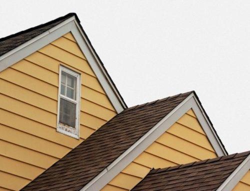 La tendance des mises en chantier d'habitations était à la baisse au Canada en juillet