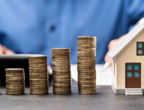 Selon l'APCHQ, la solution à la surchauffe du marché immobilier : s'attaquer au déséquilibre en augmentant l'offre