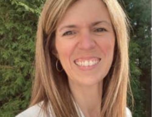 Edith Lajoie devient directrice générale de JBC Média