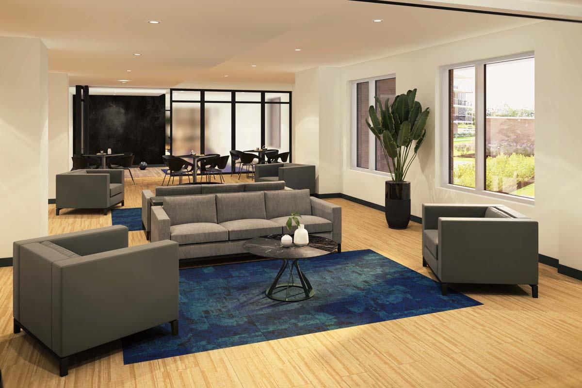 Loggia – VUE 5 – lounge – R1_1