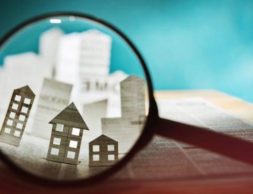 Les déséquilibres sur le marché de l'habitation persistent ou s'intensifient en Ontario et dans l'Est du Canada