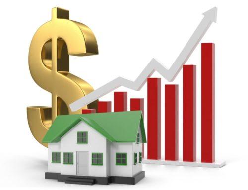 Hausse des prix du logement au Canada : l'accélération continue en septembre