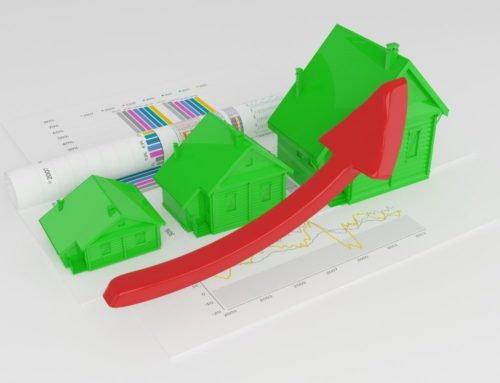 Construction résidentielle :  septième hausse en 2021